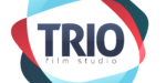 logo TRIO film studio