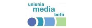 """A.O. MEDIA BIRLII """"UNIUNIA MEDIA"""""""