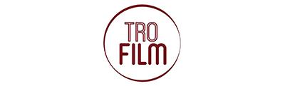 TROFILM GROUP