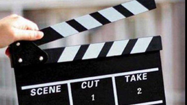 CNC anunță lansarea concursului pentru finanțarea proiectelor cinematografice, sesiunea 2021