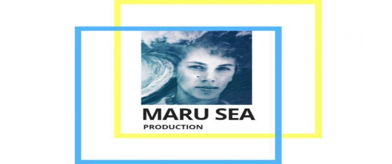 marusea feat