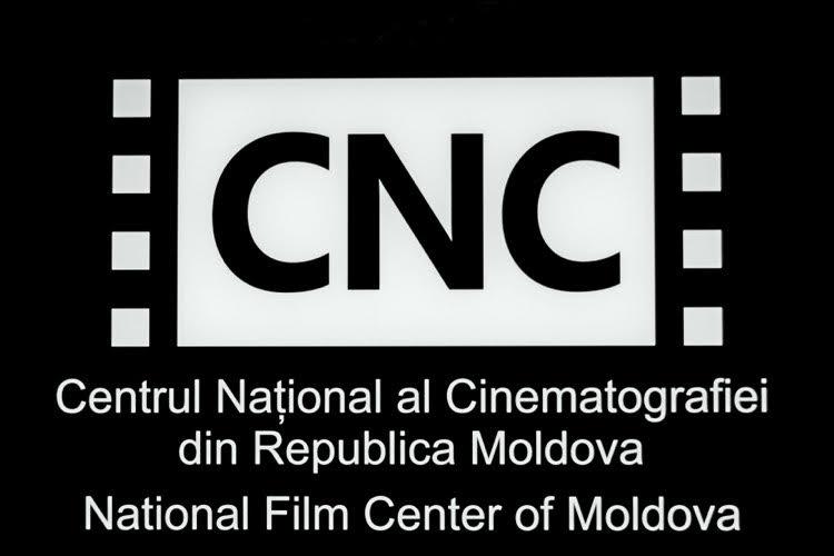 Centrul Național al Cinematografiei invită/încurajează cineaștii, asociațiile din domeniu să aplice cu proiecte viabile în cadrul rundei a doua a sesiunii 2021 de finanțare a altor genuri de activitate.