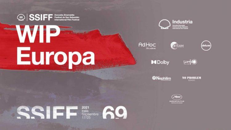 CARBON, în regia lui Ion Borș, câștigătorul premiului WIP Europa la un festival de Categoria A