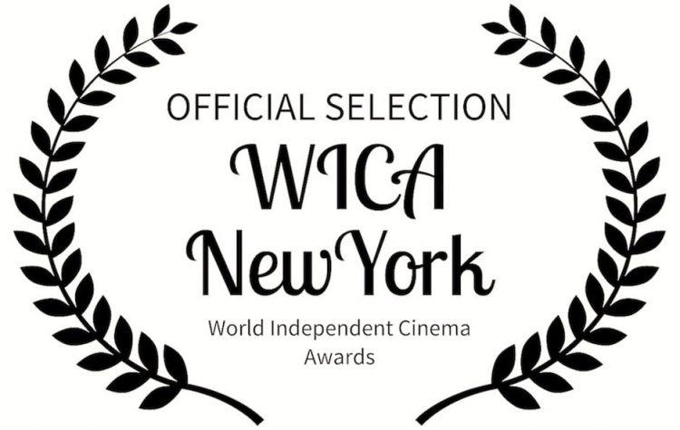 Dubla premiere a regizorului Dumitru Grosei la World Independent Cinema Awards WIKA, New York 2021