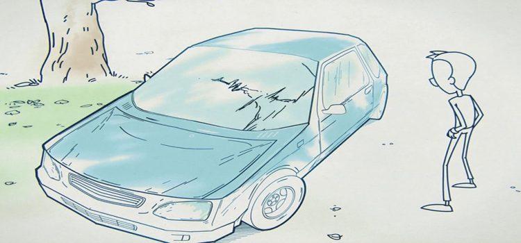 cedrics-car