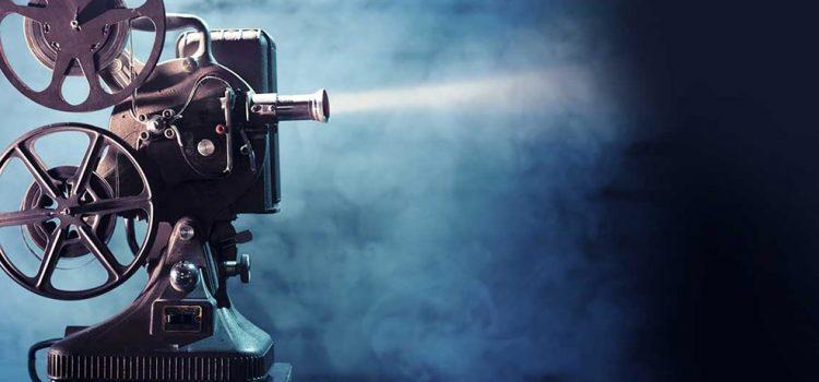 film-featured-default