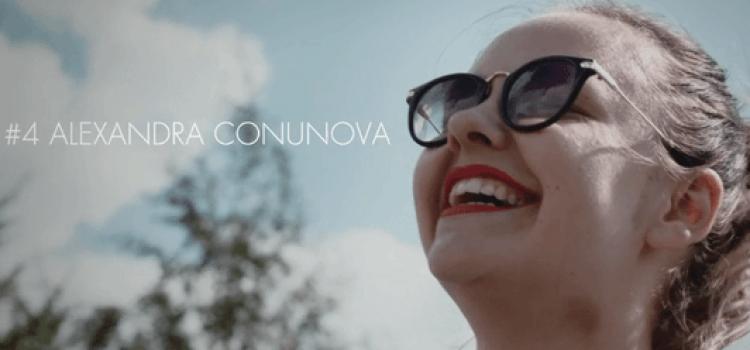 interview-alexandra-conunova-4_d_yJqTAQK